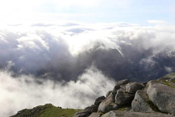 Goat-Fell-view-from-peak-0218_74030d75633b733c59b6042fd3133195