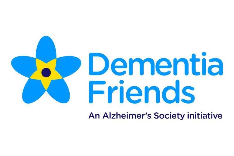 Alzheimer Scotland Launches Dementia Friends
