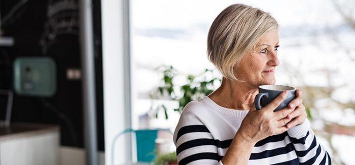 5 Benefits of Taking Regular Respite Breaks
